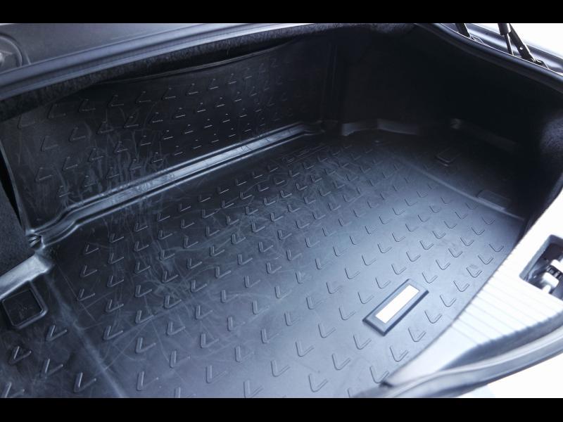 LC 500h 359ch Sport + Hybrid MY19 Euro6d-T | LEXUS