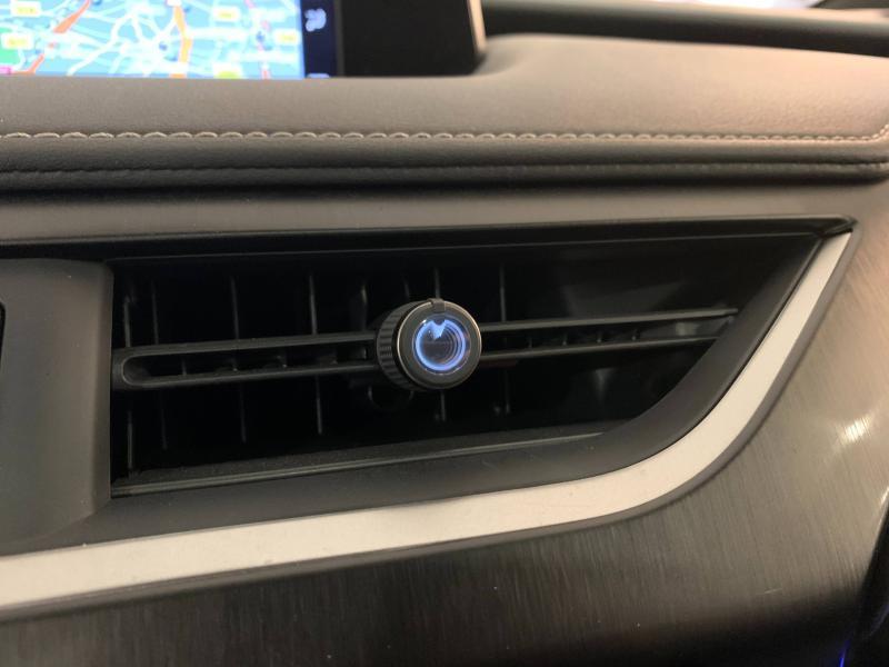 UX 250h 4WD Executive MY20 | LEXUS