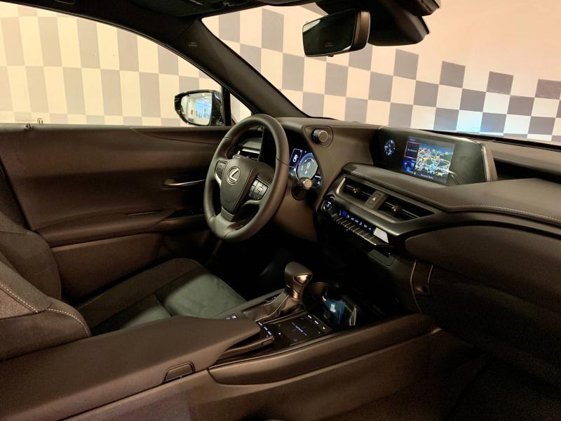 UX 250h 2WD Pack MY20 | LEXUS